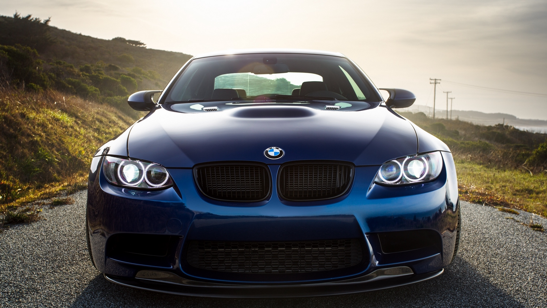 railway car,blue,m3,amobarbital sodium,patrician,auto,self possession,machine,blue air,e92,bmw,cracking,cars,amytal,cool,hd,railcar