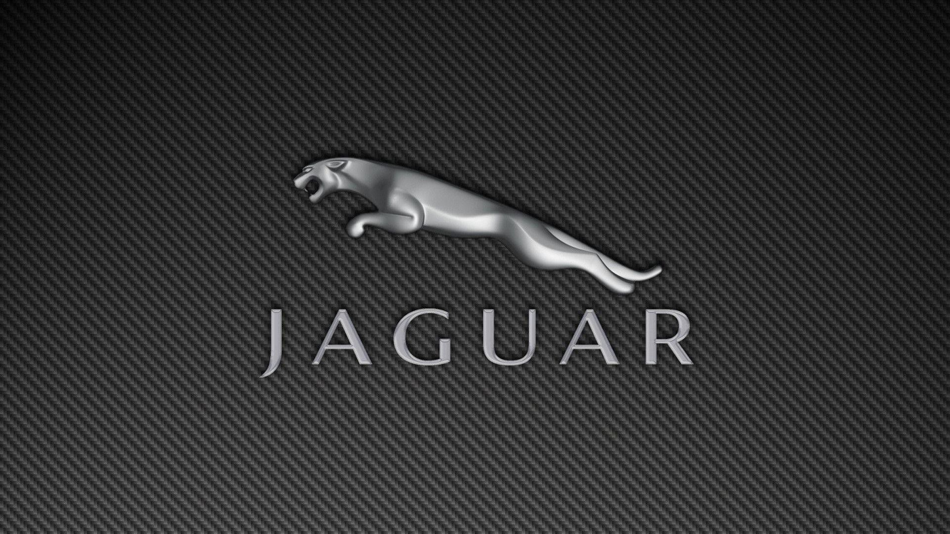 cable car,jaguar,car brand logos,figure,logo,automobile,brand,with,machine,screen background,cars,pattern,background,motorcar,formula,model,background knowledge,stain,car