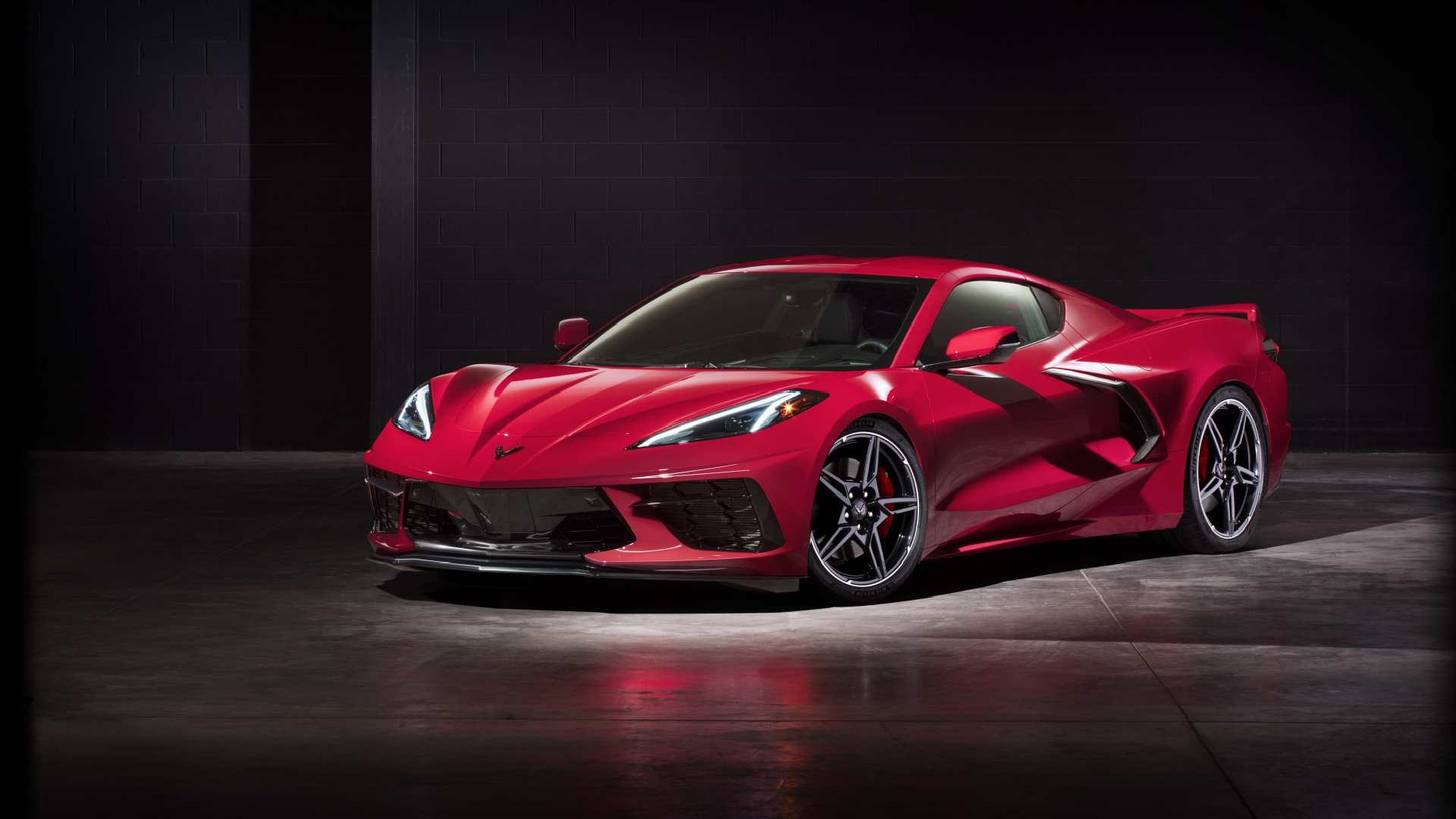 beautiful,sportscar,cherry,pinko,corvette,scarlet,design,motor,redness,elevator car,chevrolet,fast,luxury,vehicle,performance,gondola,red,nice,railway car,railcar,cars,automotive,stingray,ruby,z51,drive,supercar,2020,automobile,sports...