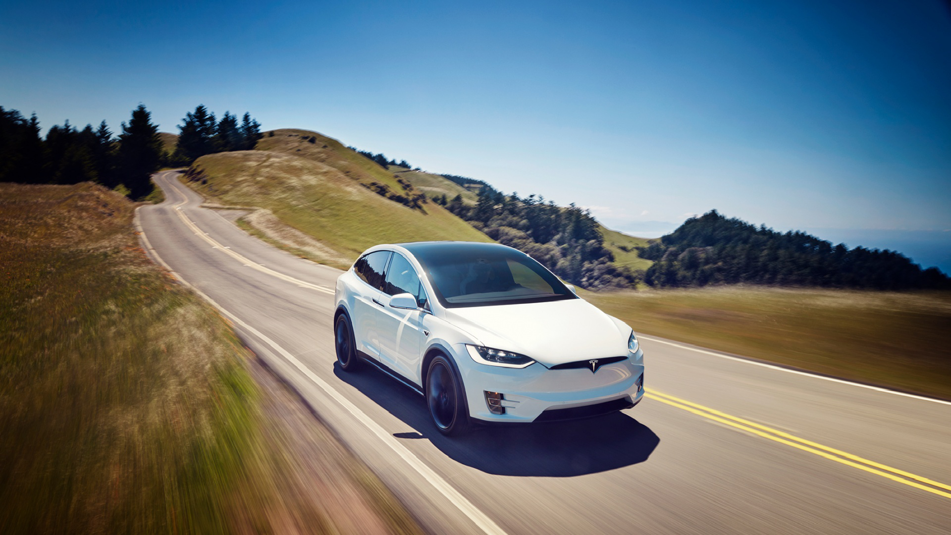 tesla,mold,downhill,electriccars,elevator car,driving,gondola,travel,-,greenenergy,machine,ecoenergy,cars,white,electriccar,vehicle,electric,cleanenergy,auto,motorcar,whiteness,sustainableenergy,mannequin,renewableenergy,poser,fashion model,car,trial,x,model,road