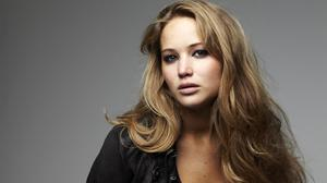 Jennifer Lawrence Wallpaper File HD