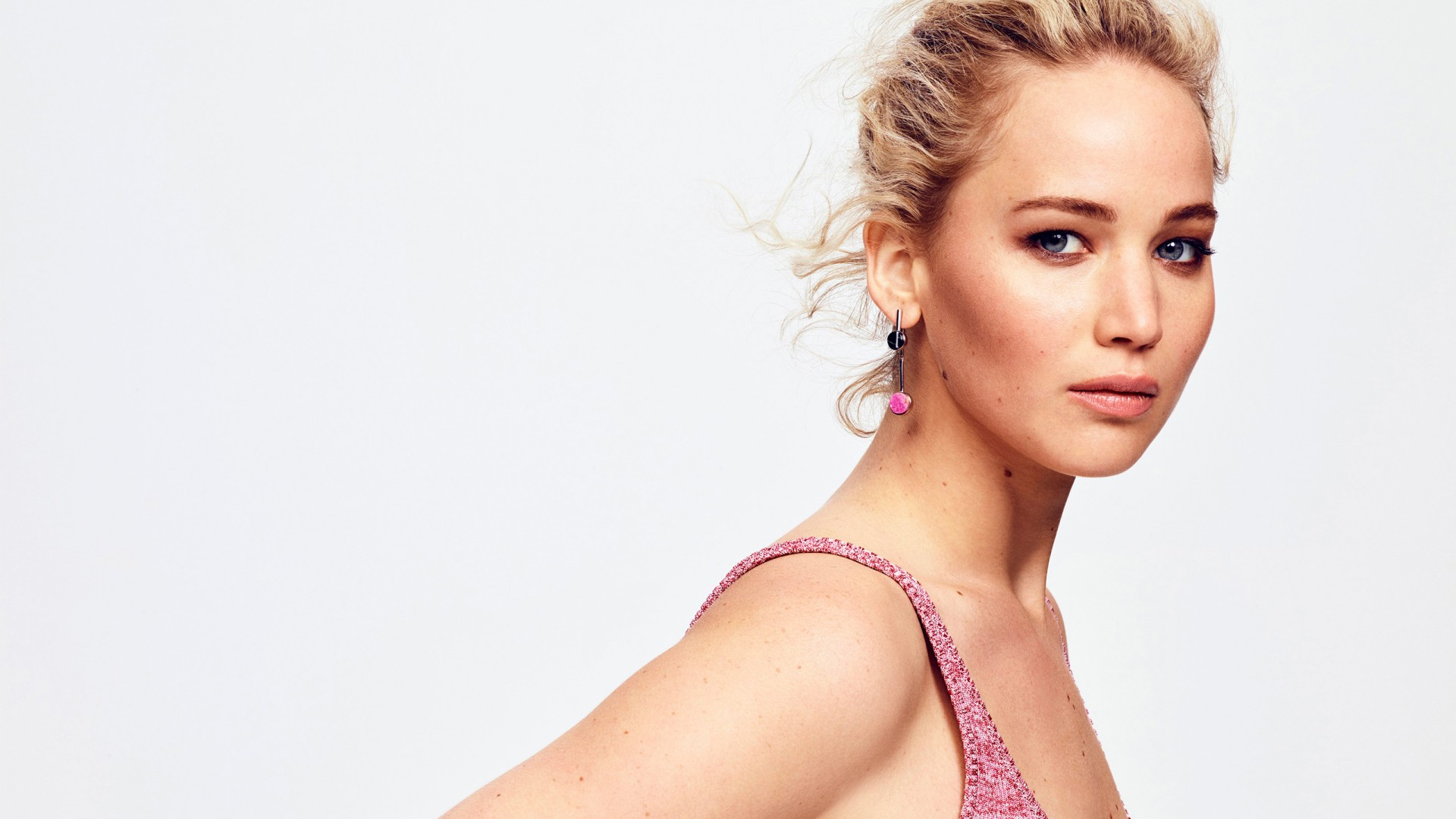 shoot,business,lawrence,technical,celebrities,spud,flash,commercial,trade,hook,charge,commercial message,dior,jennifer lawrence,pip,dart,jennifer,addict
