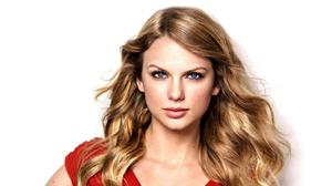 Taylor Swift 2015 Hd Free HQ Image