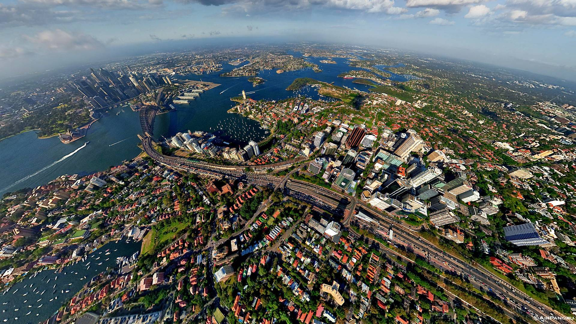city,vista,aerial,aspect,panorama,sydney,watch,air,eyeshot,urban center,horizon,catch,opinion,view