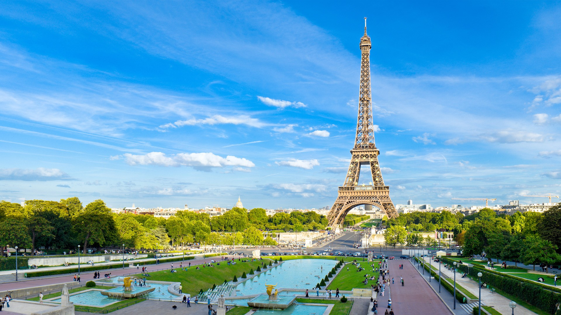 city of light,sidereal day,aspect,city,paris,pillar,regard,watch,eiffel,capital of france,daylight,sight,position,tower,day,view