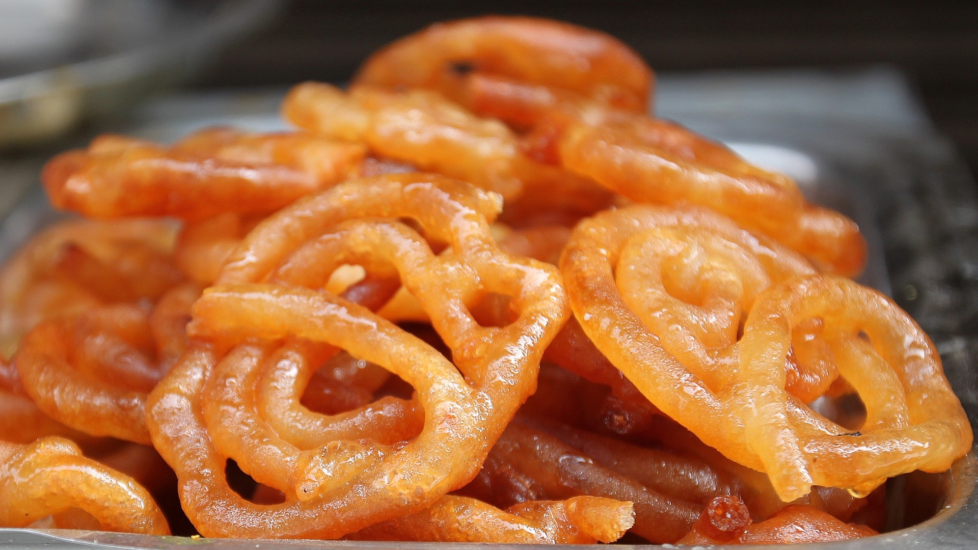 confectionery,sugariness,sweets and candies,food,dessert,confection,jalebi,sweet,nutrient,hd
