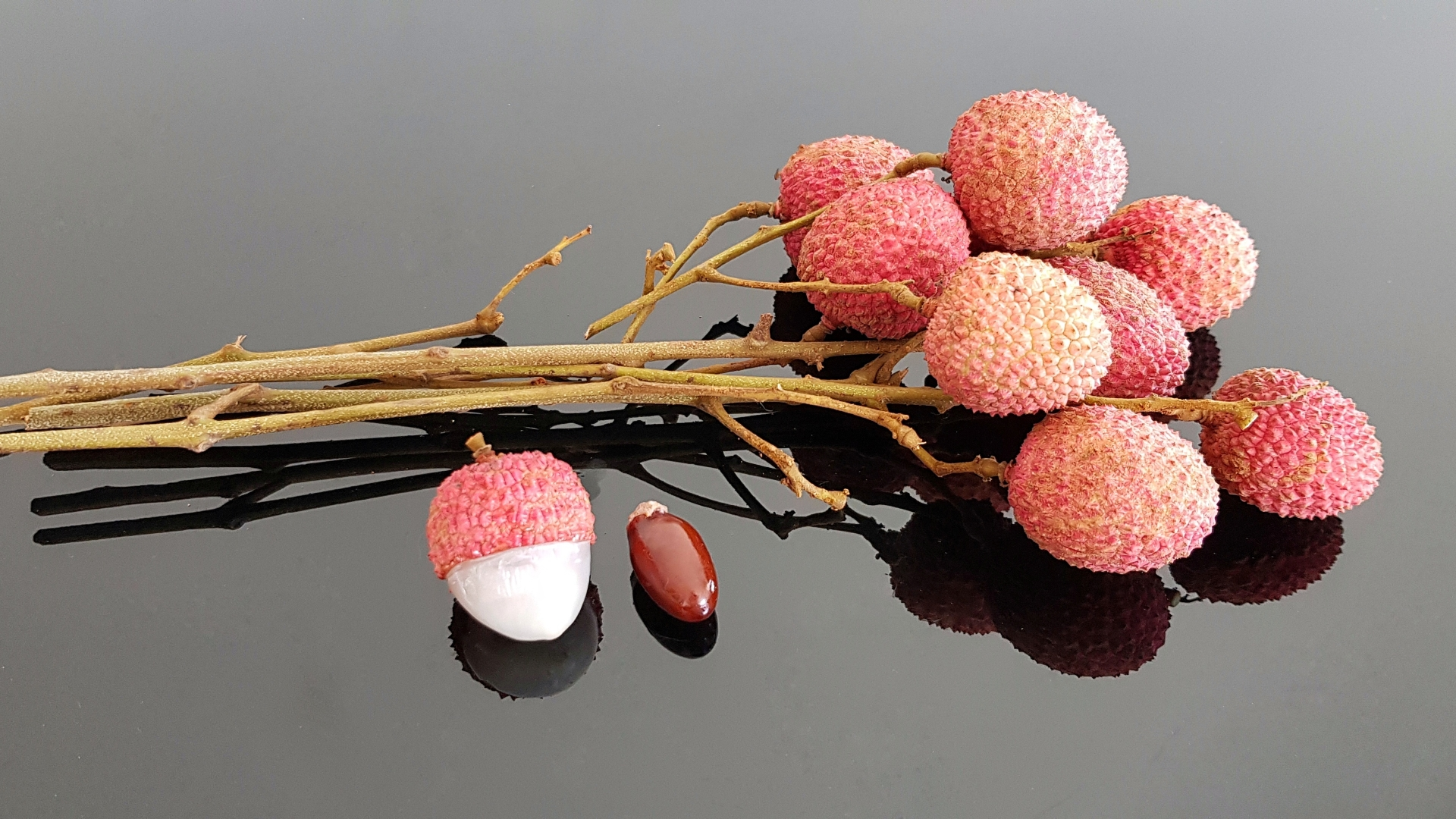 lichi,semen,litchee,lychee,yield,germ,food,seminal fluid,seed,sow,fruits,lichee,nutrient,with,litchi,hd