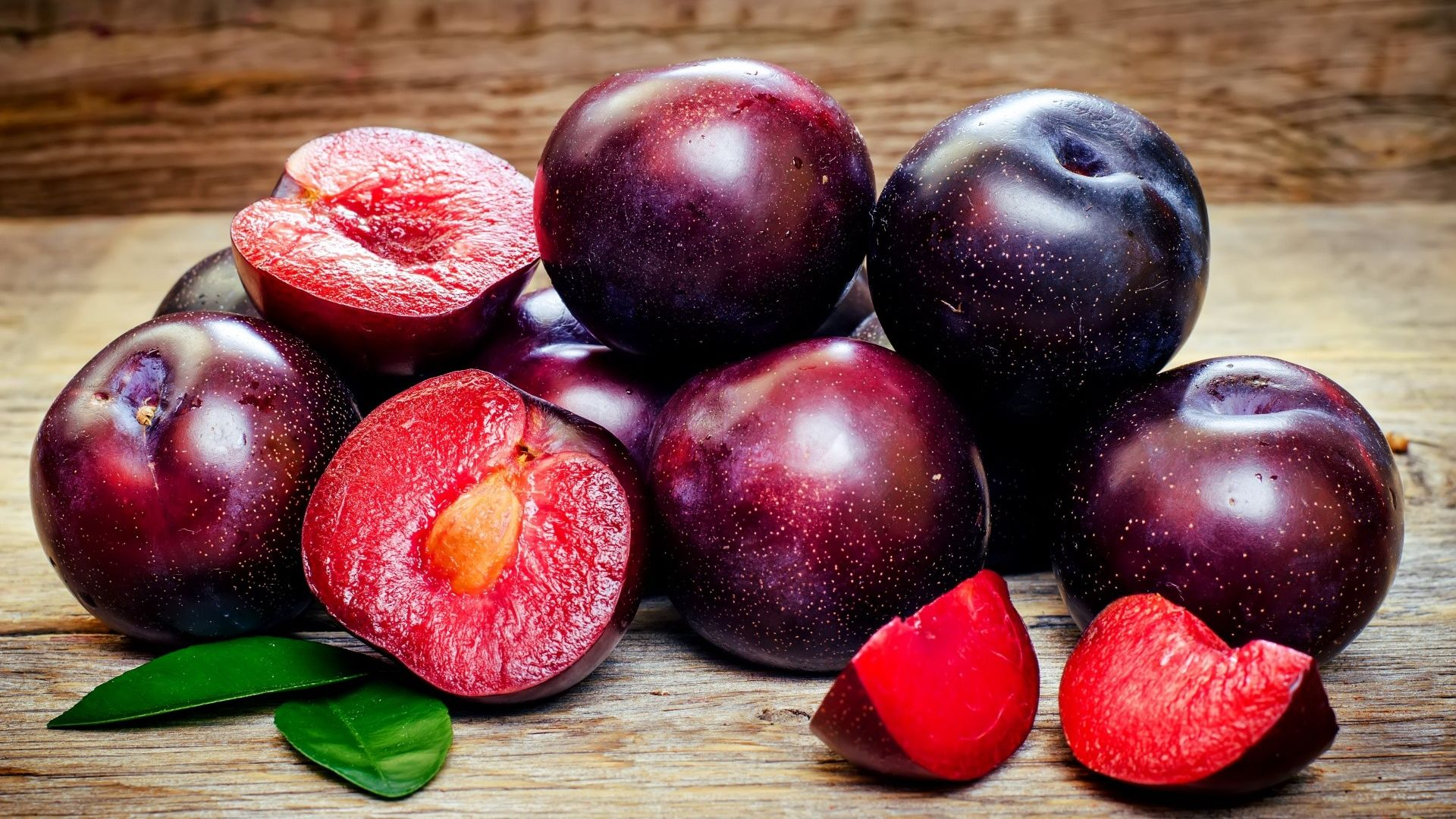 food,plum,plumb,yield,plum tree,fruits,nutrient,hd