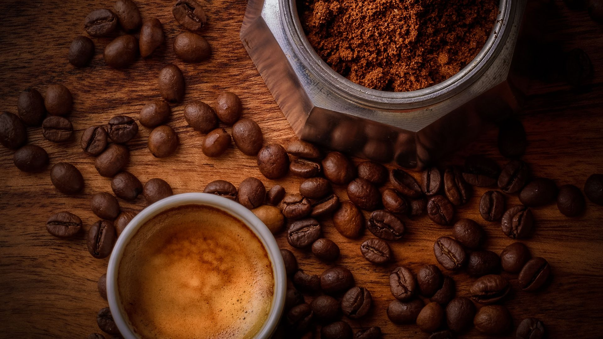 beside,coffee,physiognomy,java,visage,food,patsy,coffee berry,mug,noggin,beans,coffee beans,nutrient,burnt umber,soft touch
