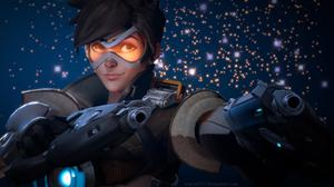 Tracer 2 Download HD Wallpaper