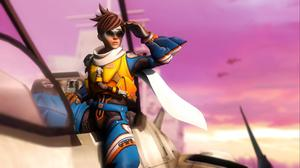 Tracer 5 Free Transparent Image HQ