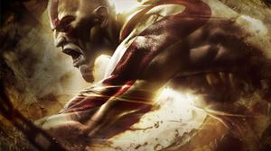 God Of War Ascension 2013 Game Download Free Image