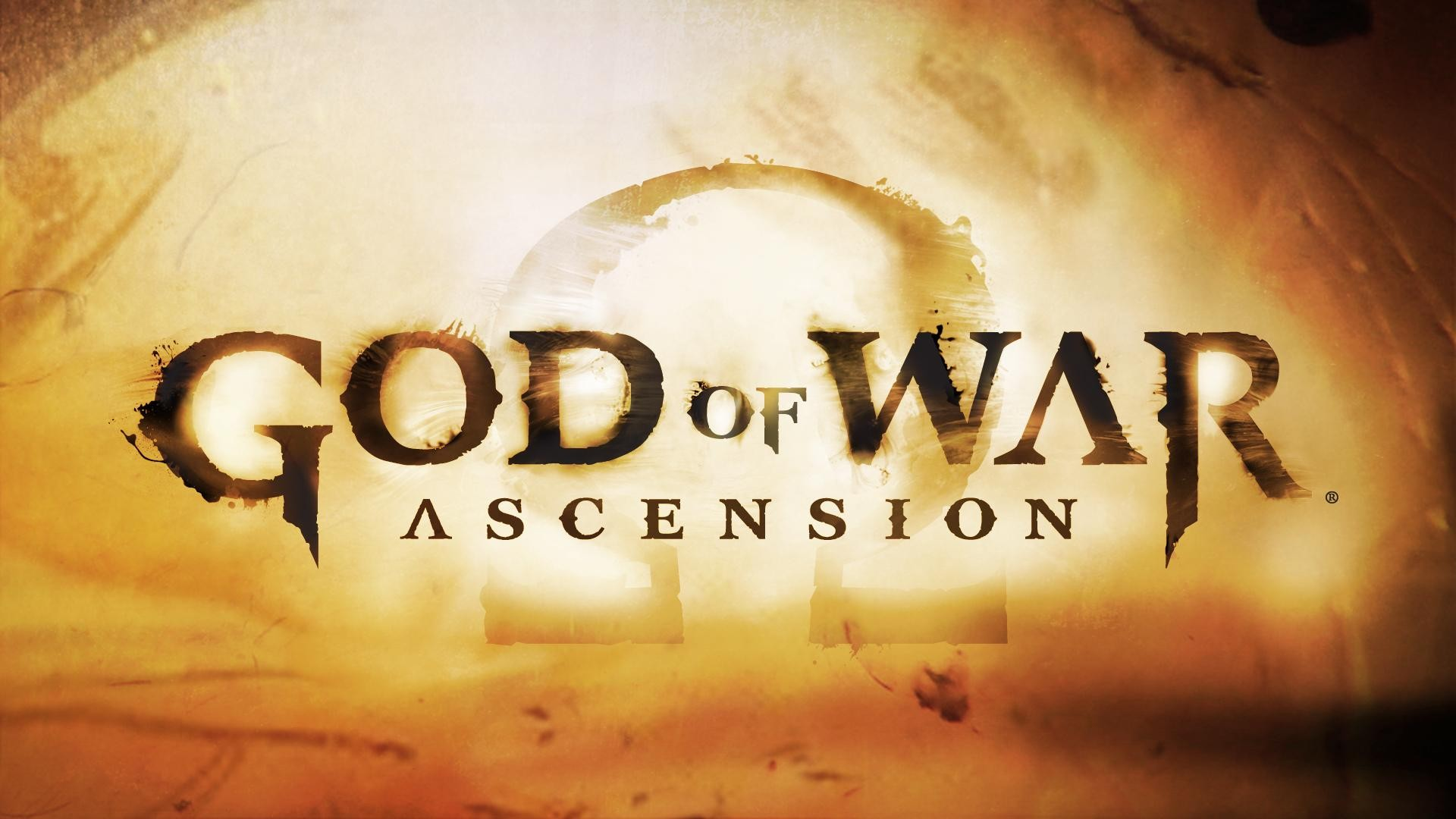 ascension,divinity,war,title,god,god of war,rise,thor,gage,state of war,games,ascension day,of,deed of conveyance,statute title,deity,supreme being