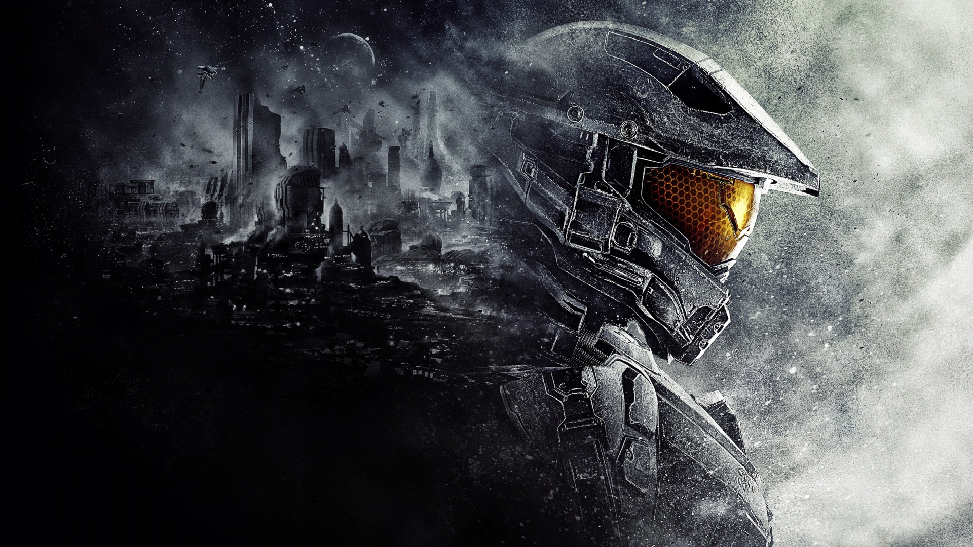 annulus,videogame,overlord,glory,fanart,masterchief,boss,gage,chief,gaffer,master,skipper,games,aura,victor,halo,principal