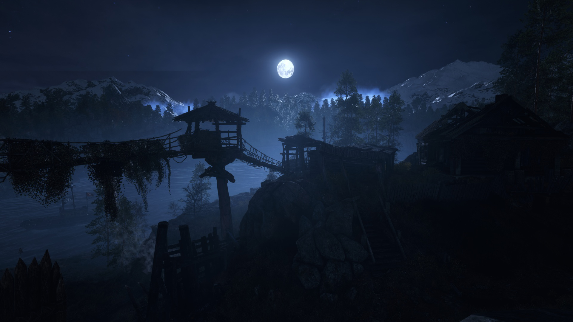 gage,videogame,moonlight,metro,daydream,moonshine,stake,lunation,moon,synodic month,lunar month,game,games,subway,night,underground,landscape