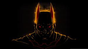 Im Batman Free HD Image