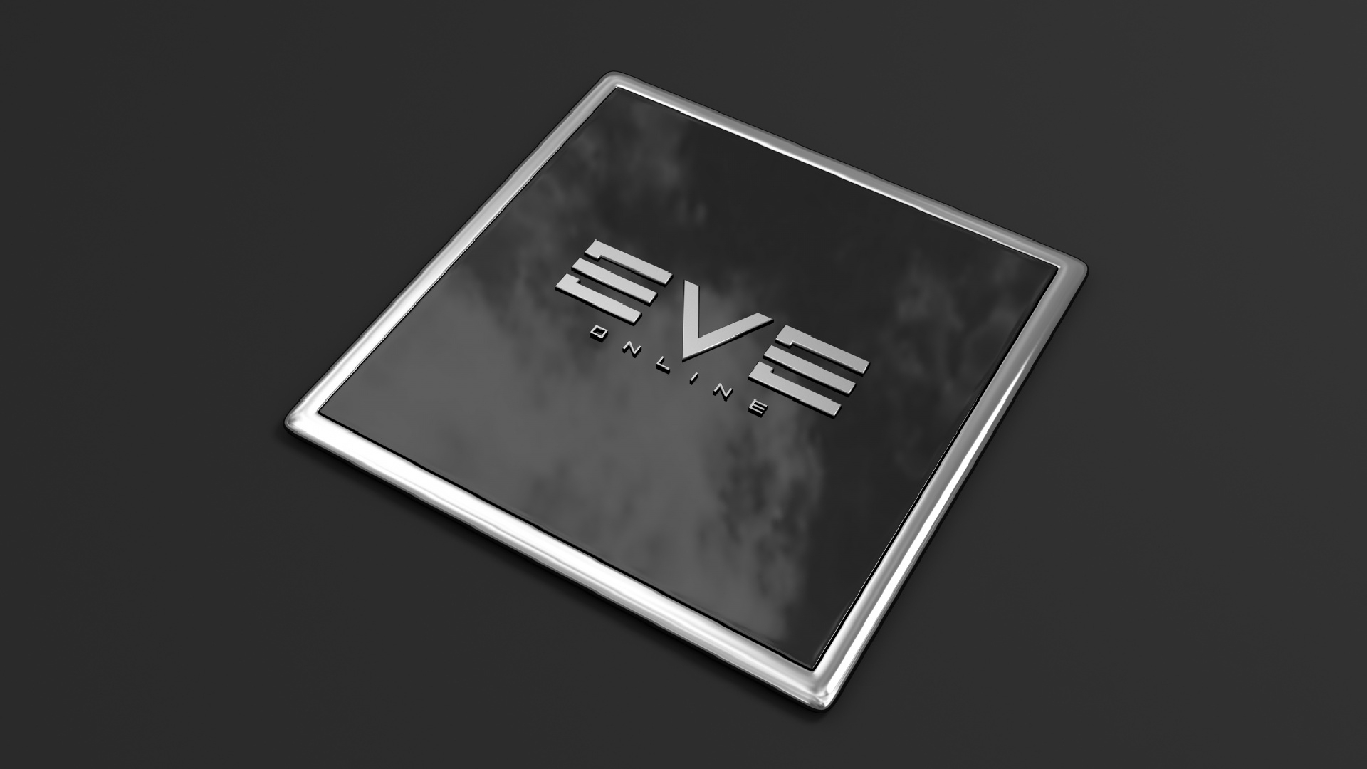 design,evening,space,logo,stake,metal,eve,eve online,gage,game,punt,biz,background,online,eventide,games,silver,black