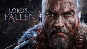Lords Of The Fallen Wallpaper File HD