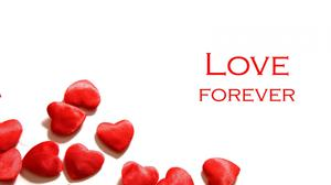 Love Forever Free Download Image