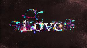 Hd Love Wallpaper Image High Quality