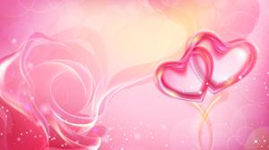 Awesome Love Wallpaper Image High Quality Mewallpaper