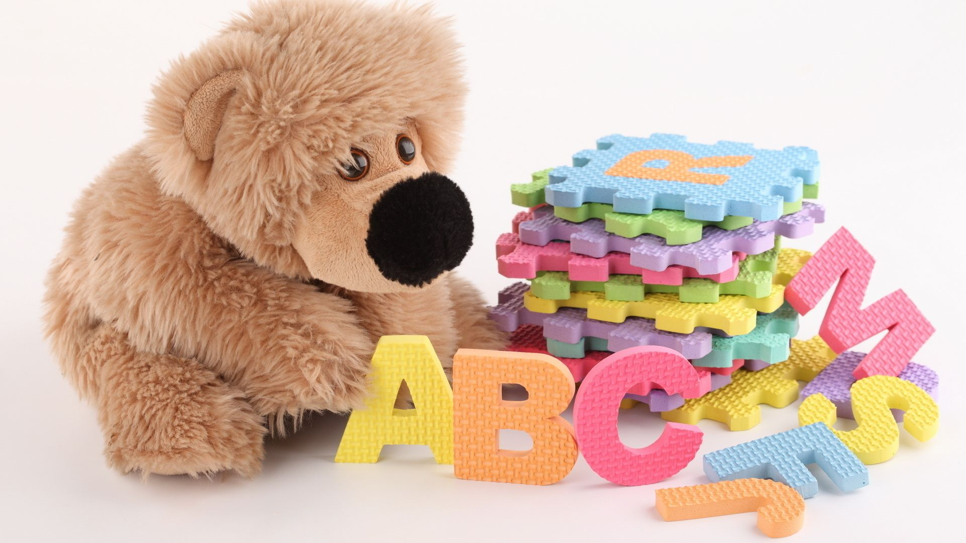 bear,a,c,toy,love,teddy,making love,brook,teddy bear,yield,b,passion,lovemaking,slip,conduct,dear,with