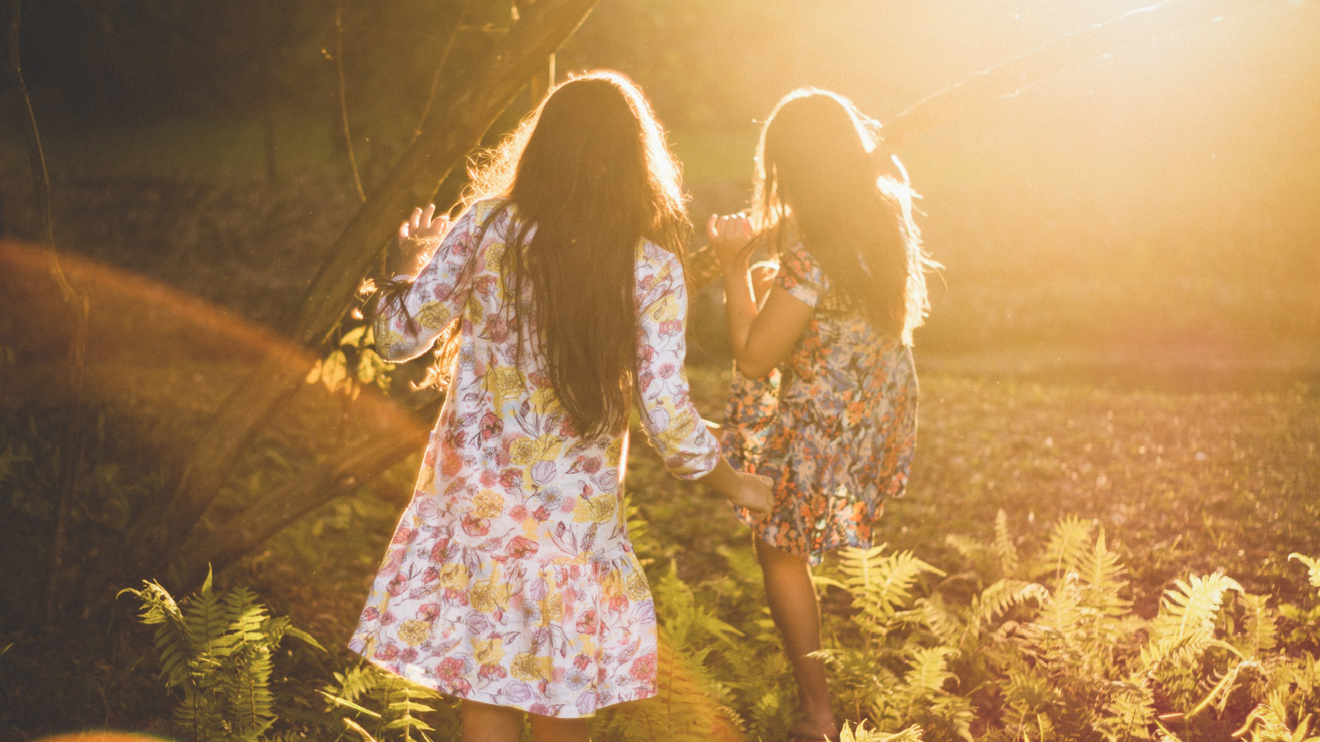 summer,outdoor,love,people,dearest,female,admirer,supporter,making love,girls,young,sunlight,young woman,ally,exploring,little girl,confederate,friends,booster,lady friend,playing,havingfun,friendship,childhood