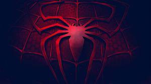 Spider Man Crest Free Download Image