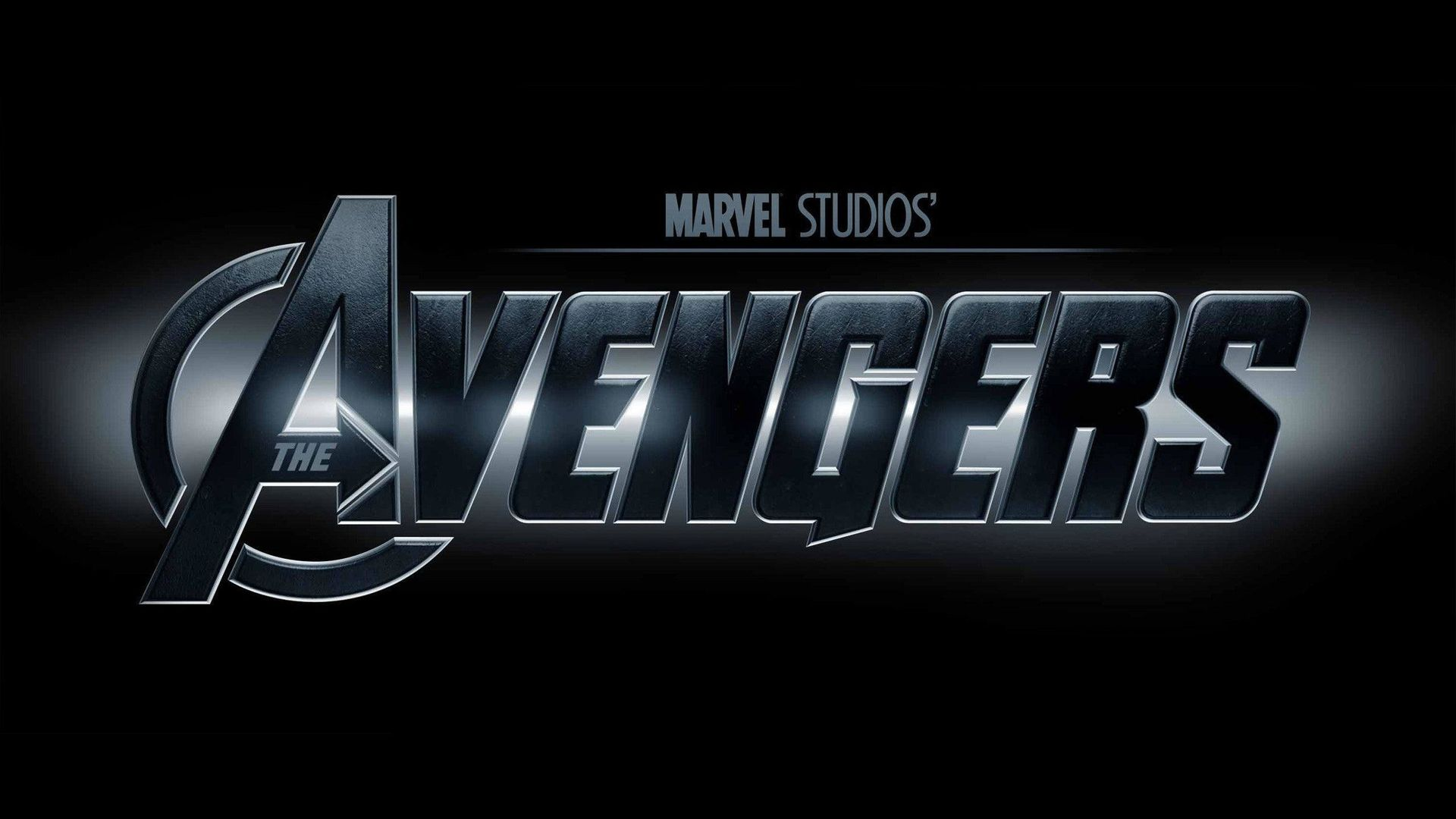 flick,full,background,retaliator,movies,backdrop,backcloth,logo,instinct,background signal,motion picture,background knowledge,avengers,film,ground