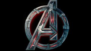 Avengers Logo Wallpaper File HD