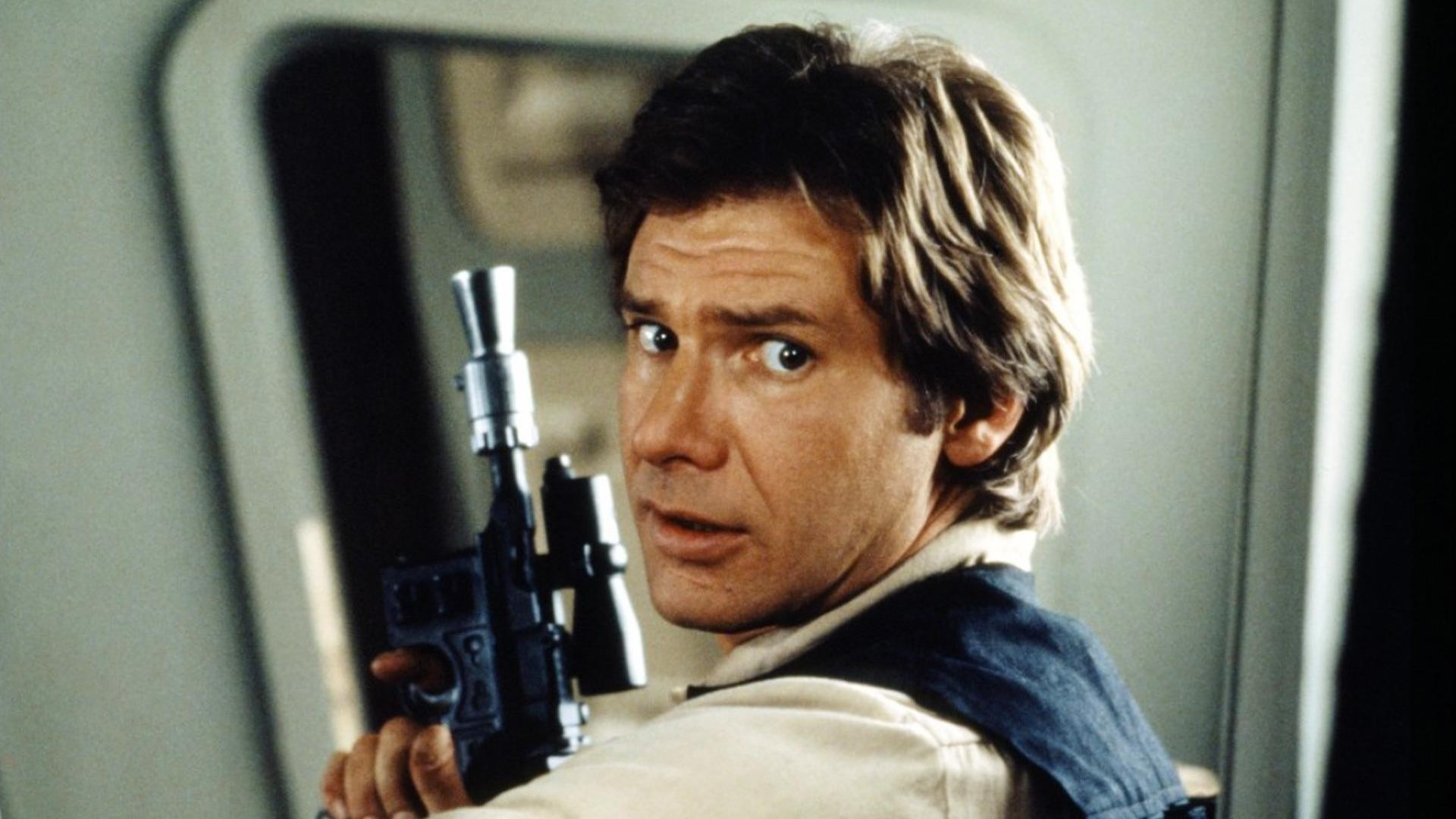 flick,solo,ford,william henry harrison,star,han,lead,movies,state of war,asterisk,wars,whizz,adept,star wars,whiz,harrison,in,crossing,virtuoso