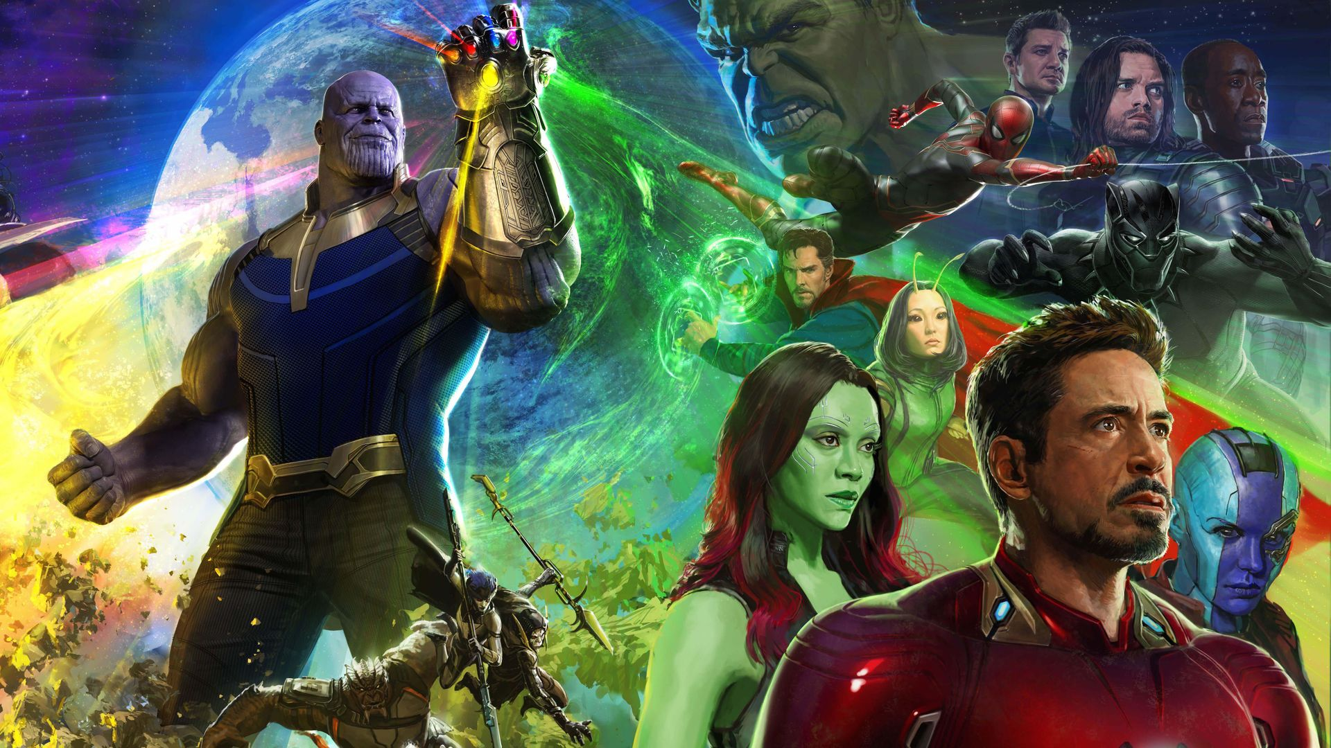 eternity,flick,infinity,warfare,moving picture,avengers : infinity war,retaliator,artwork,war,nontextual matter,movies,picture show,graphics,marvel,avengers,film,wonder