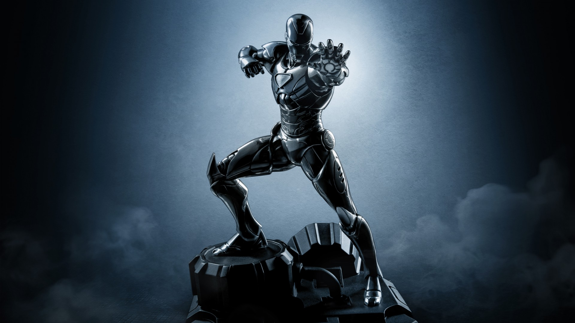picture,iron man,name,moving picture,image,physique,number,movies,shape,military man,iron,figure,chains,humanity,man