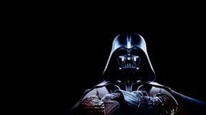 Darth Vader Free Wallpaper HQ