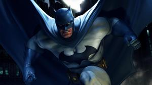 Batman Hd Free Photo Wallpaper