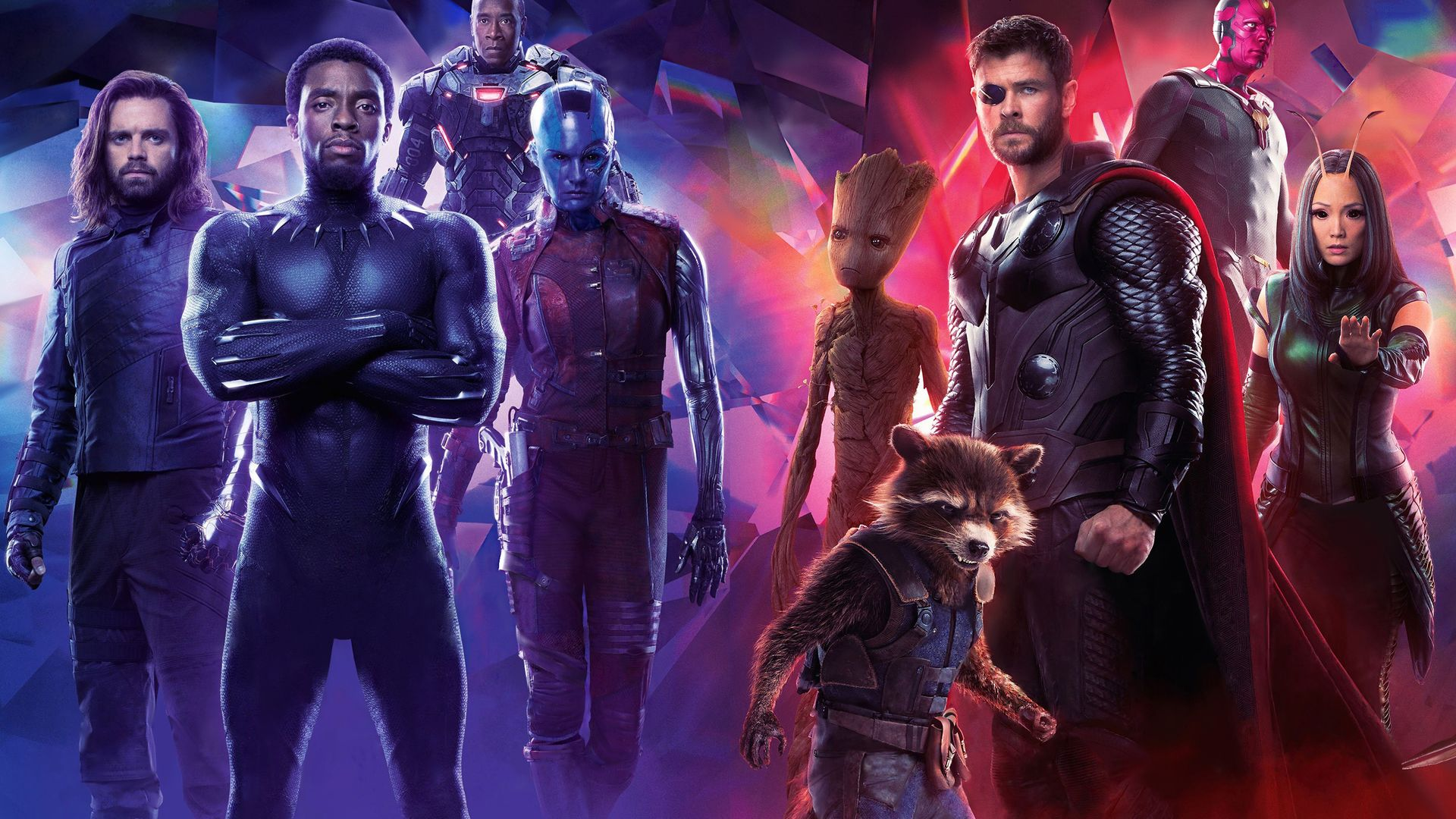 flick,vison,and,movies,moving picture,blackamoor,black person,panthera onca,panther,coloured,cougar,groot,black,picture show,avengers : infinity war,felis onca,thor,film,more