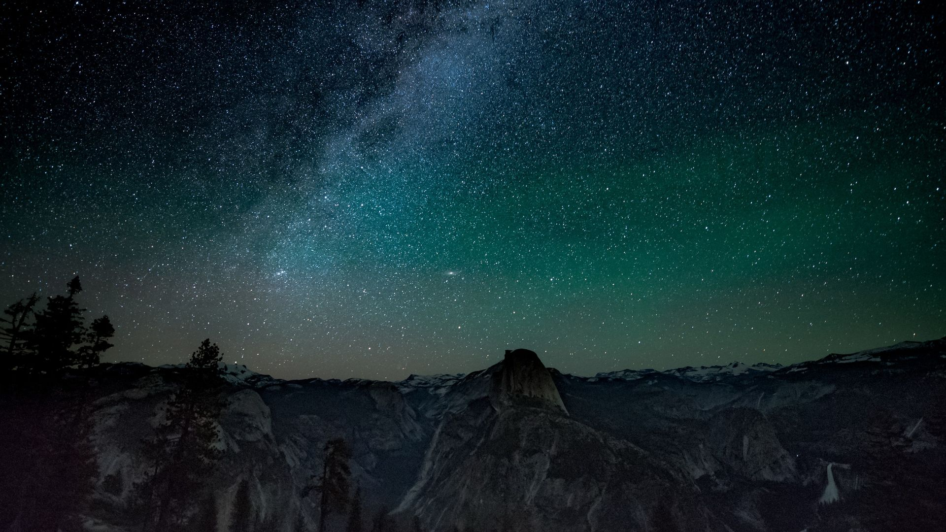 direction,fashion,state of nature,means,national,creation,park,night sky,heaven,way,milky,interior,natural state,yosemite,natural phenomenon,nature,subject