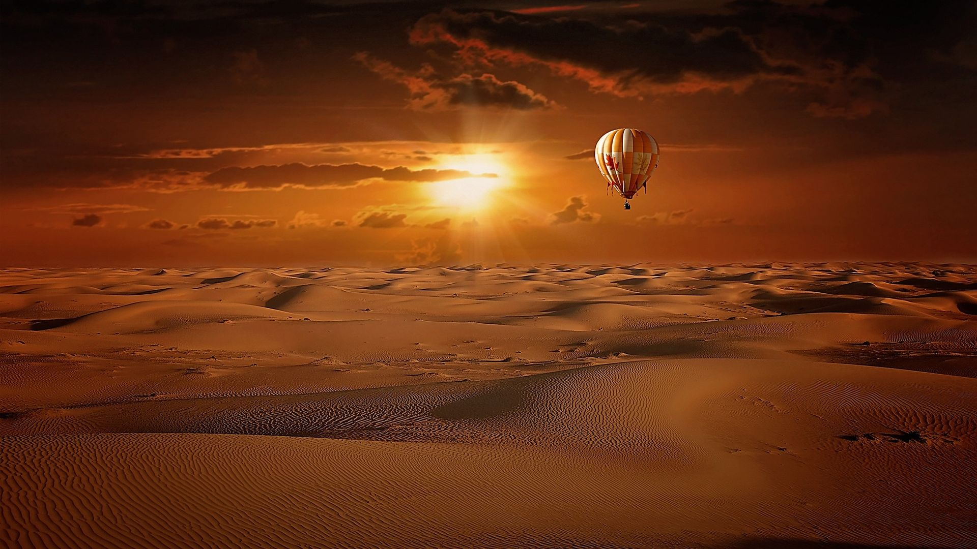 prospect,and,ballon,creation,melodic line,sight,hot,persuasion,nature,backbone,broadcast,melodic phrase,during,desert,desert sand,air,thought,sand,sunset,position,view