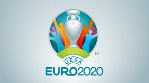 2020 Uefa European Football Championship... Download Free Image